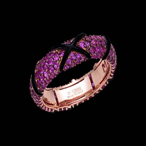 MASSIMO RAITERI EXCLUSIVE JEWELLERY AN 2758 RO