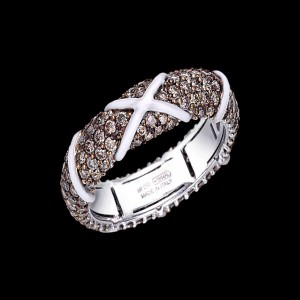 MASSIMO RAITERI EXCLUSIVE JEWELLERY AN 2765 BB