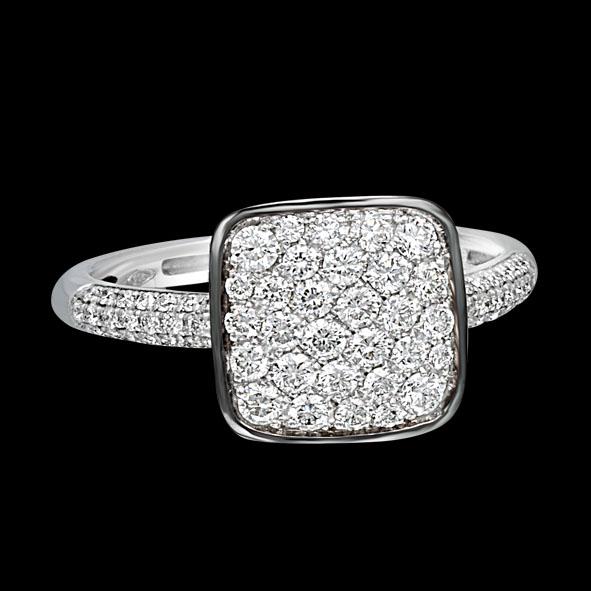 massimo raiteri exclusive jewellery gioielli fashion design diamanti diamonds diamond white bianchi