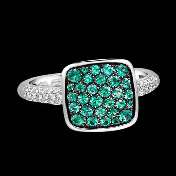 massimo raiteri exclusive jewellery gioielli fashion design diamanti diamonds diamond white bianchi emerald smeraldi emeralds smeraldo