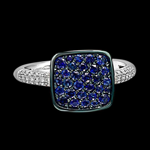 massimo raiteri exclusive jewellery gioielli fashion design diamanti diamonds diamond white bianchi sapphire sapphires zaffiri zaffiro