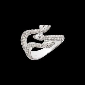 Massimo Raiteri exclusive jewelry fashion design ring bracelet anello diamanti bracciale moda unico unici high