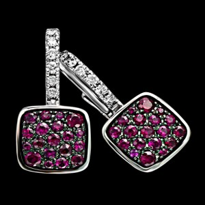 massimo raiteri exclusive jewellery gioielli fashion design diamanti diamonds diamond white bianchi ruby rubini