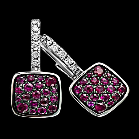 massimo raiteri exclusive jewellery gioielli fashion design diamanti diamonds diamond white bianchi ruby rubini
